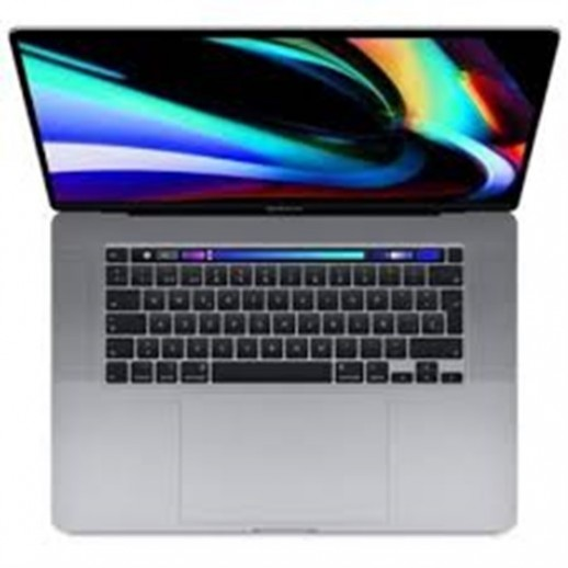 "ORDENADOR PORTÁTIL APPLE MACBOOK PRO 13"" MXK32Y/A"