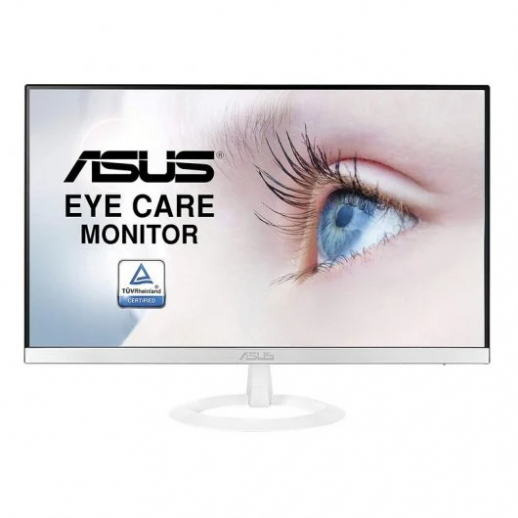 "Monitor LED ASUS VZ239HE-W BLANCO 23"" FULL HD"