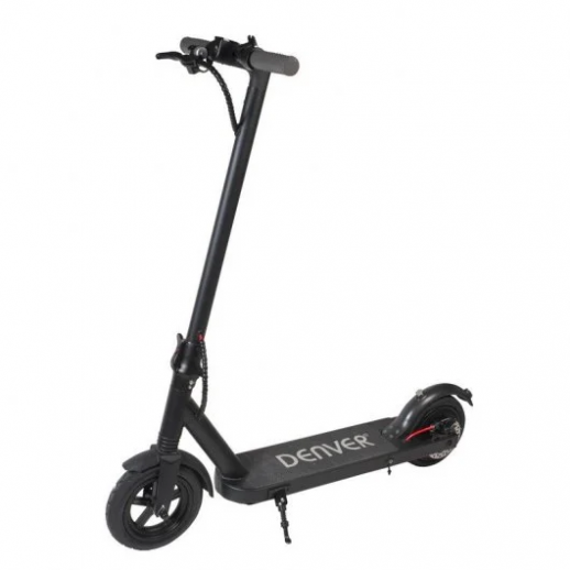 PATINETE SCOOTER DENVER SCO-85350 BLACK