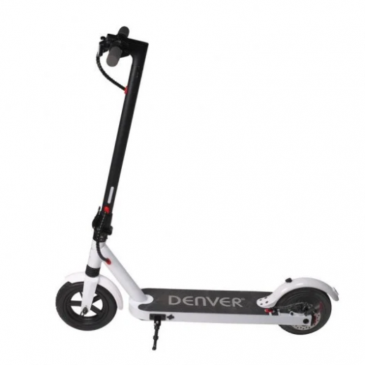 PATINETE SCOOTER DENVER SCO-85350 WHITE