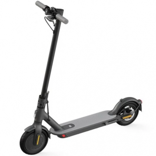 PATINETE XIAOMI MI ELECTRIC SCOOTER 1S EU