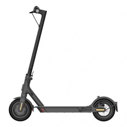 PATINETE XIAOMI MI ELECTRIC SCOOTER ESSENTIAL