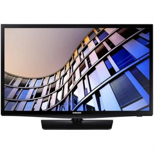 Televisor LED Samsung  24N4305 SMART TV 2HDMI
