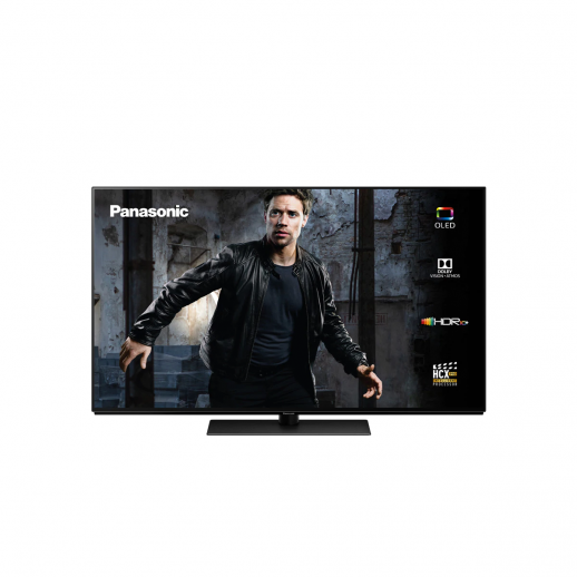 Televisor OLED Panasonic TX-55GZ960E UHD 4K SMART TV WIFI