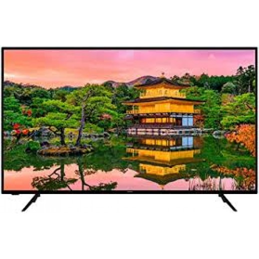 Televisor LED Hitachi 43HK5600 UHD 4K SMART TV WIFI